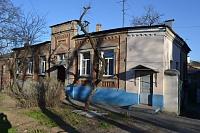 Улица Александровская, 65