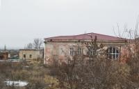 Новочеркасский станкостроительный завод