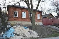 Ул. Железнодорожная, 303