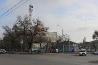 Проспект Баклановский, 31, 25