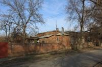 Улица Дубовского, 10