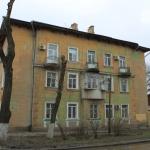 Проспект Ермака, 89