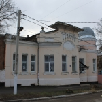 Улица Красноармейская, 15