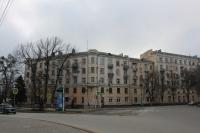 Проспект Ермака, 119