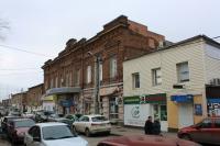 Улица Думенко, 6