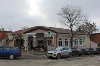 Улица Думенко, 7