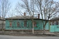 Улица Пушкинская, 100