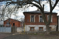 Улица Михайловская, 19