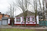 Улица Кавказская, 71