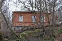 Улица Кирпичная, 112