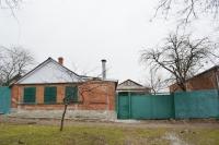 Ул. Крылова, 45