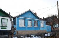 Ул. Железнодорожная, 351