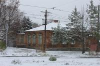 Улица Энгельса, 23 / пересечение с переулком Галины Петровой
