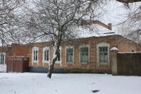 Переулок Галины Петровой, 9