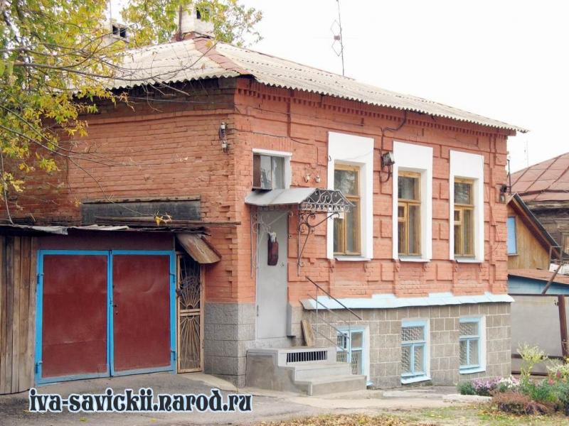 Проституткановосибирск Улица Орджоникидзе