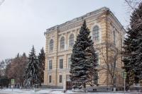 Улица Пушкинская, 111