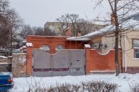 Улица Просвещения, 128