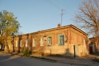 Ул. Комитетская, 155