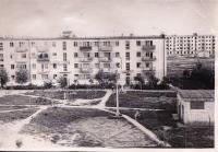 Ул. Будённовская, дом №193