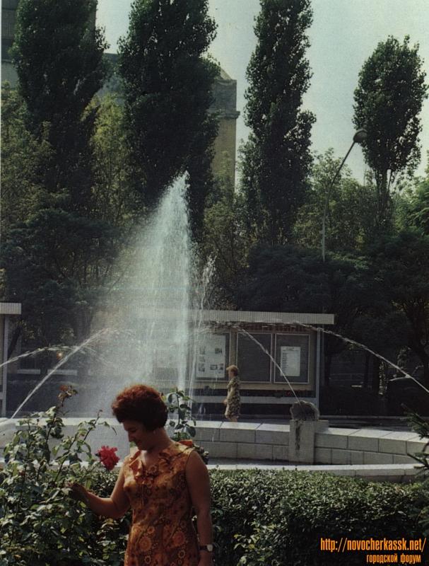 НЭВЗ. «Завод-сад»