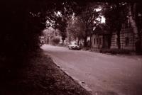 Улица Горбатая (Свердлова), 7