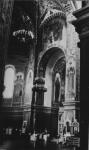 Интерьеры собора