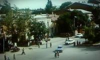 Вид на Проспект Платовский