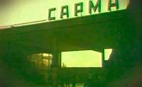 Ресторан «Сармат»