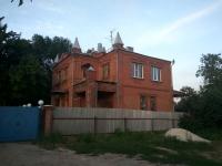 Улица Первомайская, 110
