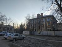 Пр. Баклановский, 136А
