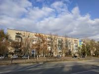 Проспект Баклановский, 80
