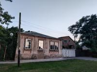 Улица Будённовская, 147
