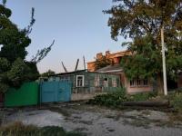 Улица Октябрьская, 212