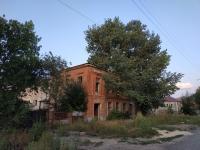 Улица Октябрьская, 118