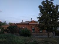Улица Александровская, 47