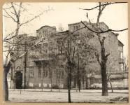 «Главное здание Новочеркасской музыкальной школы по улице Жданова, 98»