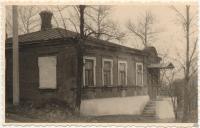 Улица Ленгника, 13