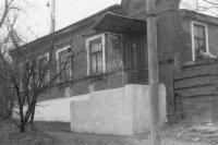 Улица Ленгника, 11