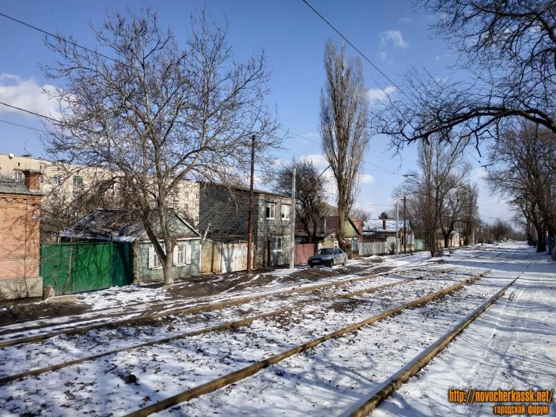 Улица Щорса, 58, 56, 54