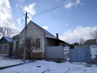 Улица Островского, 41