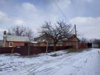 Улица Иловайская, в районе дома №6, 4