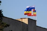 В Новочеркасске стали известны результаты праймериз «Единой России»