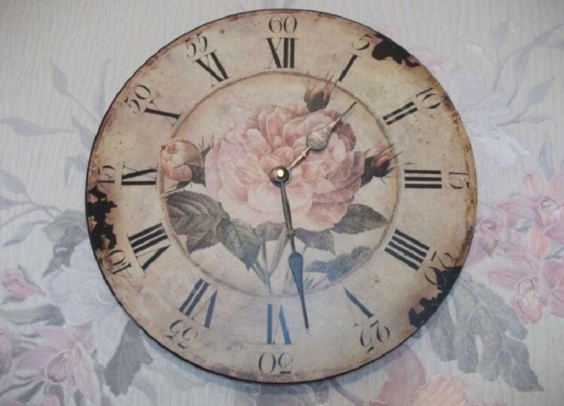 часы ломбард первый швейцарские