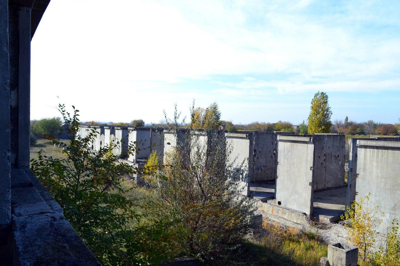 Дробильный комплекс в Новочеркасск дробилка молотковая дробления зерна