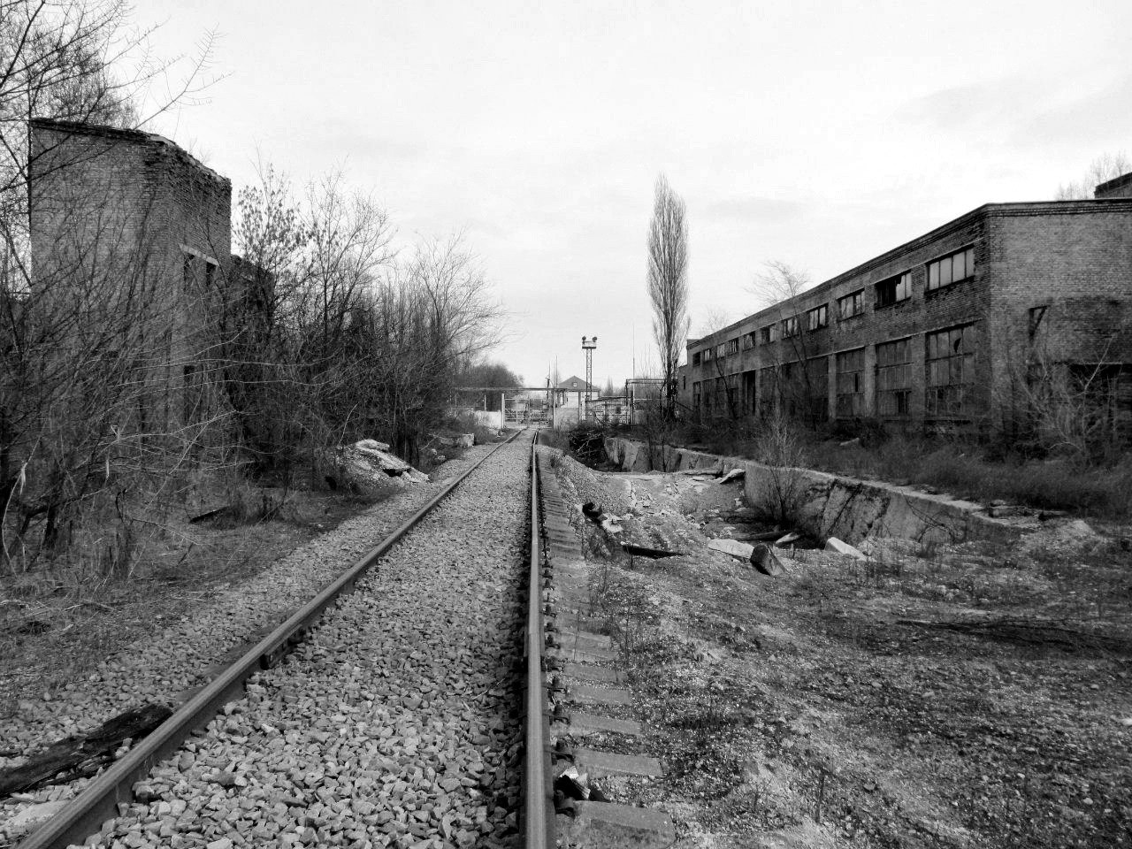 Жби завод в новочеркасске панели железобетонные паспорт