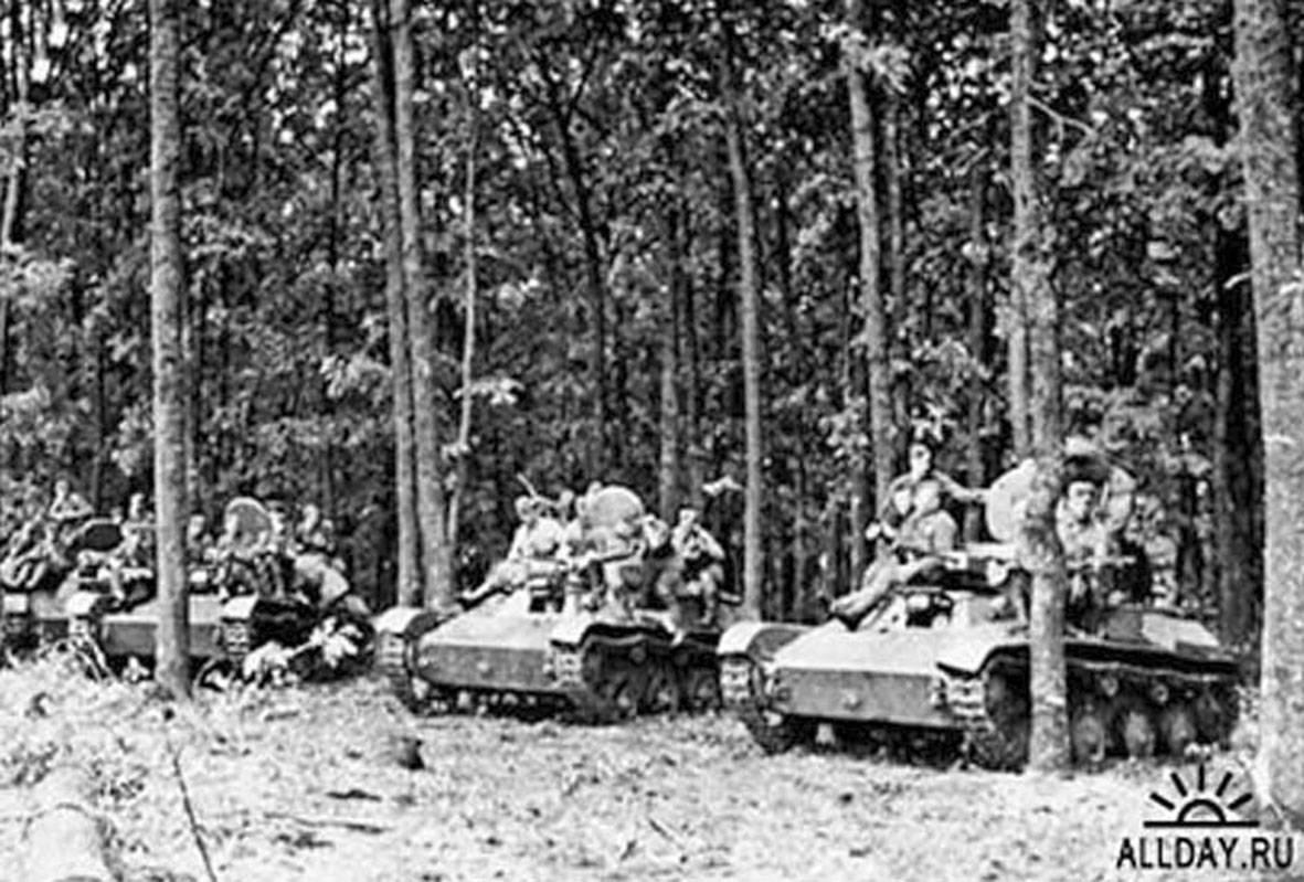 Т 90 танк / смешные картинки и другие приколы: комиксы, гиф .