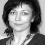 Г.В. Попович на встрече бывших пионеров, 2007 г. (кто б знал тогда?).