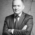 Александр Высоцкий.