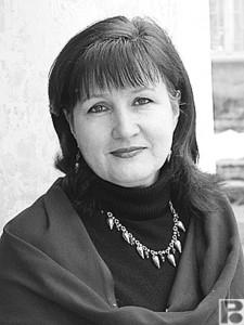 В.И. Череватенко